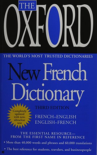 9780205987498: Chez nous: Branché sur le monde francophone, Media-Enhanced Version, Books a la Carte Plus Quick Guide, MyFrenchLab and Oxford Dictionary (4th Edition)