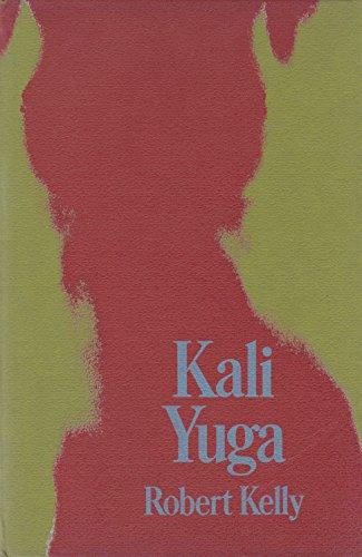 9780206618766: Kali Yuga