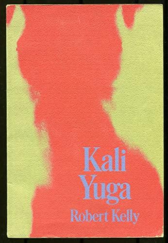 9780206618773: Kali Yuga