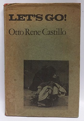 9780206619701: Let's Go (English and Spanish Edition)