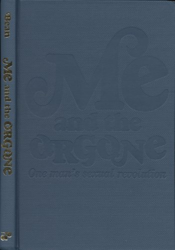 9780207123979: Me and the Orgone