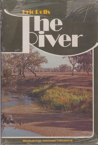 9780207126673: The river