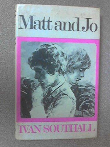 9780207127601: Matt and Jo