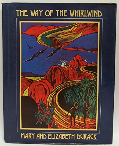 9780207137402: The Way of the Whirlwind