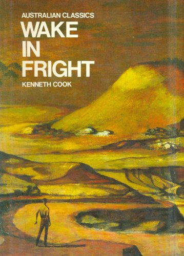 9780207140136: Wake in Fright