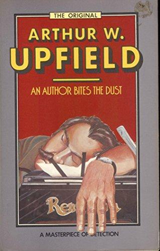 9780207140204: Author Bites the Dust