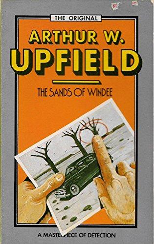 9780207140280: Sands of Windee