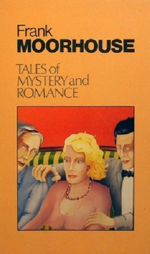 9780207140990: Tales of Mystery and Romance