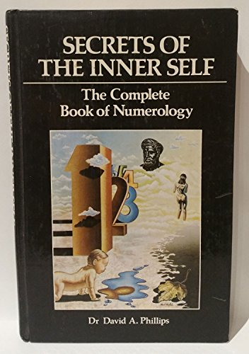 9780207141546: Secrets of the Inner Self