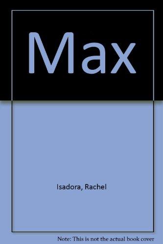 9780207141584: MAX