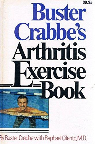9780207141904: Arthritis Exercise Book