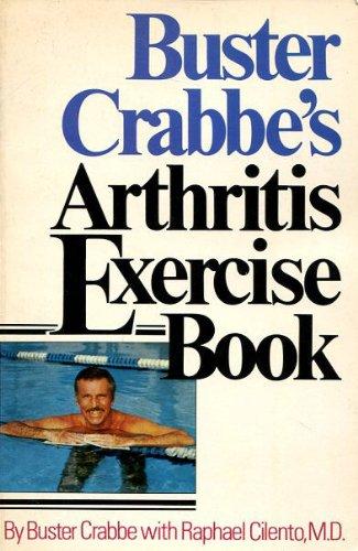 9780207141980: Arthritis Exercise Book