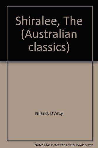 9780207142741: The Shiralee (Australian classics)