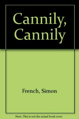 9780207144325: Cannily, Cannily