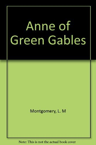 9780207145773: Anne of Green Gables