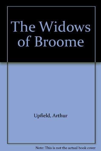 9780207146817: Widows of Broome
