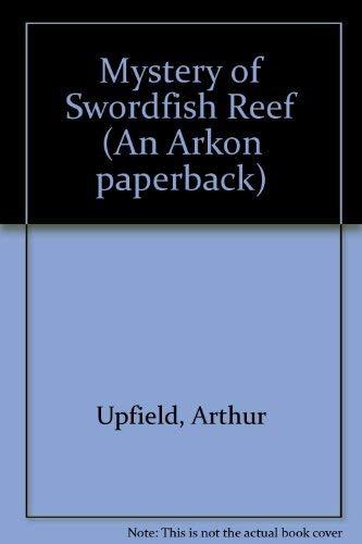 9780207146930: Mystery of Swordfish Reef