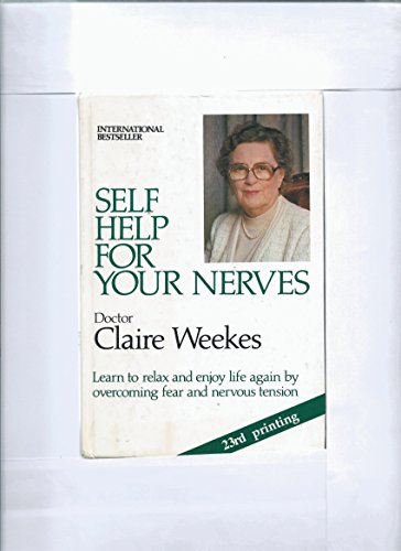 9780207146978: Self Help for Your Nerves