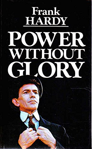 9780207147241: Power without Glory