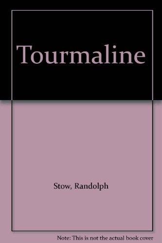 9780207148125: Tourmaline