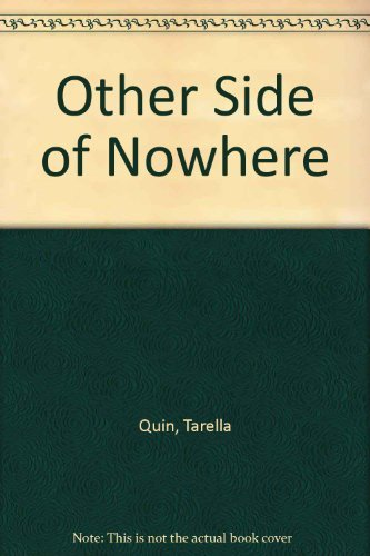 9780207148286: Other Side of Nowhere