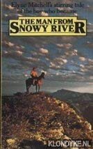 9780207148583: the man from snowy river