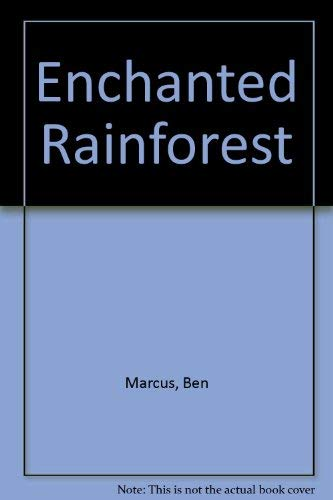 The Enchanted Rainforest