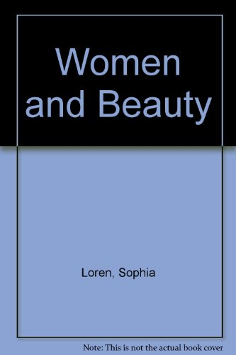 9780207150456: Women and Beauty