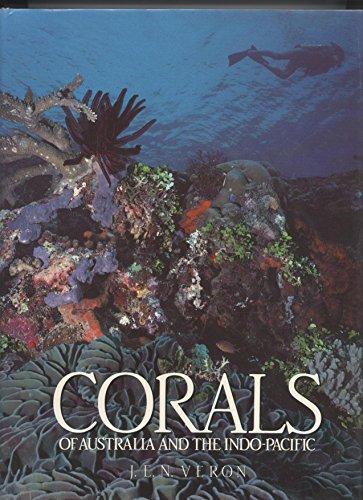 9780207151163: Corals of Australia and the Indo-Pacific
