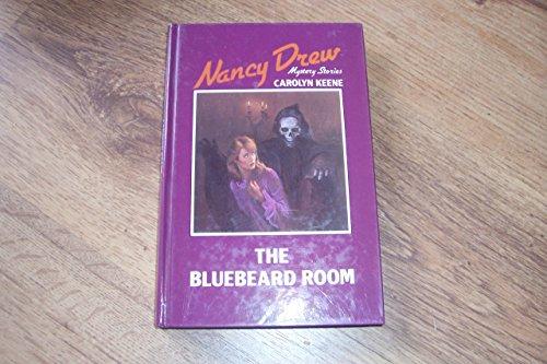 9780207152139: The Bluebeard Room (Nancy Drew)