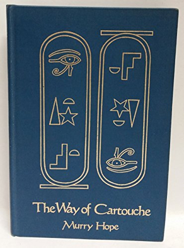 9780207152511: Way of Cartouche