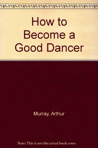 How to Become a Good Dancer + Dance Secrets