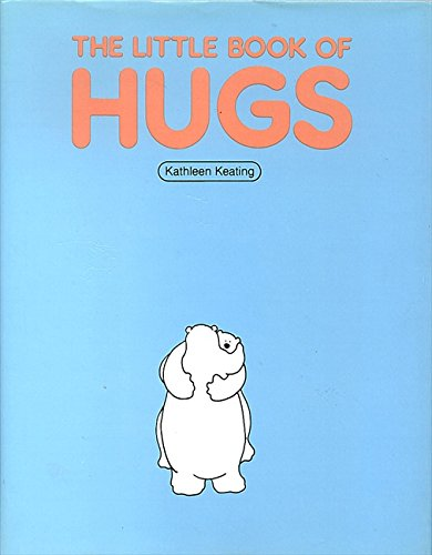 9780207152979: Little Book of Hugs