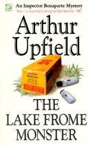 9780207158308: The Lake Frome Monster (Eden Paperbacks)