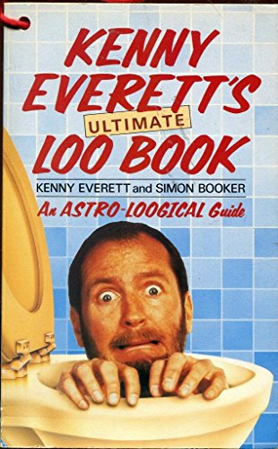9780207158490: Ultimate Loo Book: An Astro-Loogical Guide