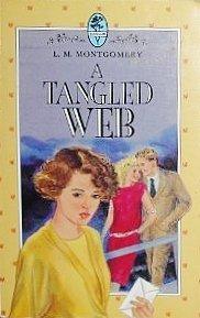9780207159367: A Tangled Web
