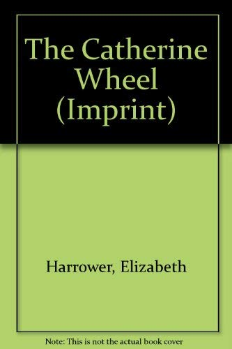 9780207159480: The Catherine Wheel (Imprint)