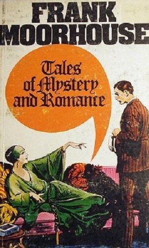 9780207159923: Tales of Mystery and Romance