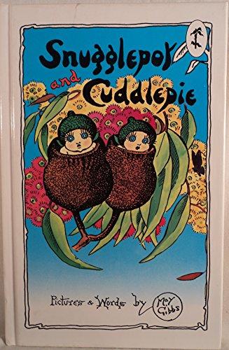 9780207170614: Snugglepot and Cuddlepie