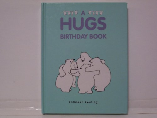 9780207170881: The Little Book of Hugs