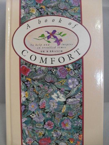 9780207170942: A Book of Comfort