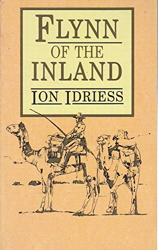 9780207171277: Flynn of the Inland
