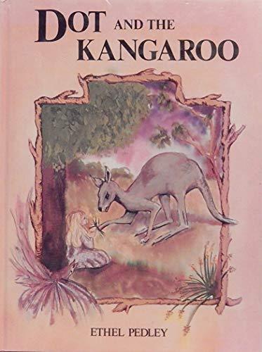 9780207173387: Dot and the Kangaroo