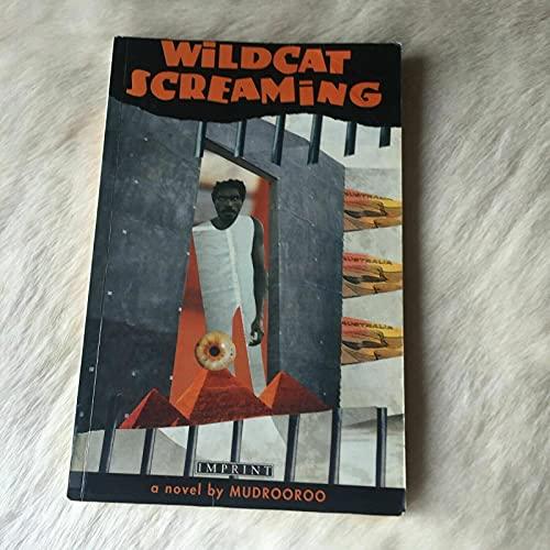 9780207177125: Wildcat Screaming: A Novel (Imprint (Sydney, N.S.W.).)