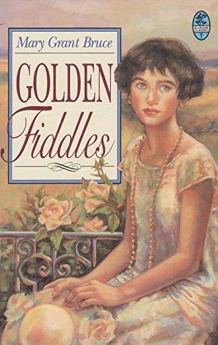 9780207180095: Golden Fiddles