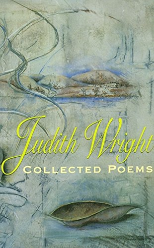9780207181351: Collected Poems
