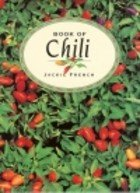9780207182921: Book of Chilli (Herb Book)