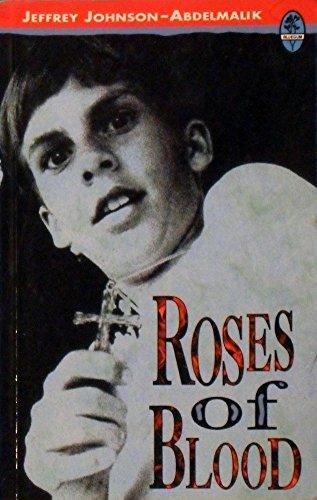 9780207184895: Roses of Blood (Bluegum)