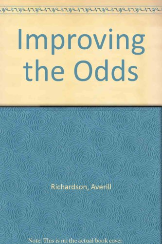 Improving the Odds: Richardson, Averill