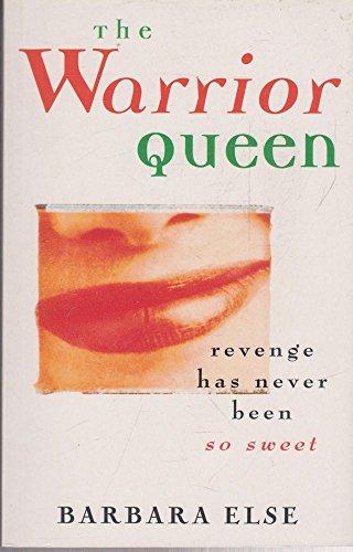 9780207188107: The Warrior Queen